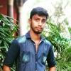 Navin, 28, Madurai