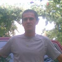 taraxy, 41 год, Телец, Мелитополь