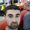 Азик, 26, г.Россошь