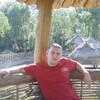 Денис, 37, г.Гродно