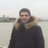 магомедкурбан, 34, г.Ноябрьск