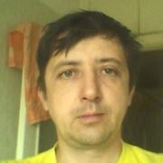 Алексей 42 Гаврилов Ям