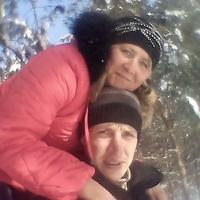 Наталия мерефа, 40 лет, Скорпион, Харьков