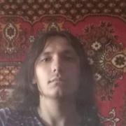 Кирилл 23 Рязань