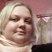 Светлана, 33, г.Касимов
