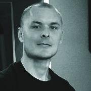 николай, 27, г.Балашов