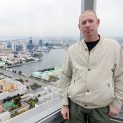 Александр, 42, г.Реж