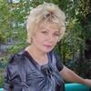 Людмила, 54, г.Павловск (Воронежская обл.)