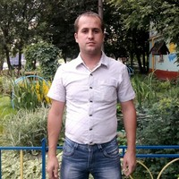 Владимир, 37 лет, Стрелец, Москва
