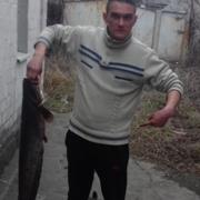 Рома Бочков 51 Київ