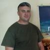 Виктор, 37, Біла Церква
