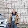 рома, 48, г.Ижевск