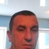 Юра, 43, г.Екатеринбург