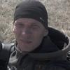 Леха, 31, г.Кашары