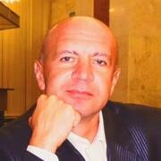 Сергей, 56, г.Бобруйск