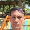 Владимир, 45, г.Новокузнецк