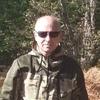 Юрий, 49, г.Тверь