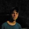 Zackary Tackett, 20, г.Лексингтон