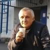 Владимир Ковтун, 59, г.Днепр