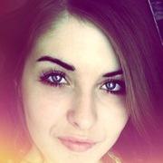 Анна 30 лет (Водолей) Пенза