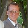 Aleksandr, 60, Kamyshin