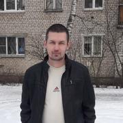 Александр 35 Нижний Новгород