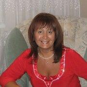 Дина, 57, г.Великие Луки