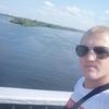 Діма, 23, г.Изяслав