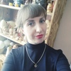 Irina, 30, Chelyabinsk