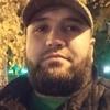 Malik, 38, Tobolsk