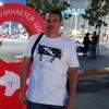 Алексей, 37, г.Красногорск