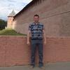 сергей, 44, г.Оленегорск