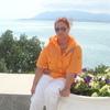 katerina, 52, Abakan