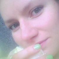Тіна, 35 років, Діва, Львів