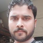 Furqan Jan 51 год (Козерог) хочет познакомиться в Карачи