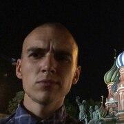 Мишаня 26 Санкт-Петербург