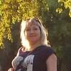 Viki, 38, Desnogorsk