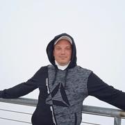 Михаил, 32 года, Телец