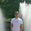 Мухаммад-Юсуф, 26, г.Андижан