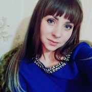 Виктория, 29, г.Луганск