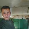 Алекс, 23, г.Кореновск