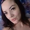 Алана, 35, г.Заволжье