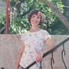 Фаина, 51, г.Тюмень