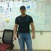 тимур, 38, г.Махачкала