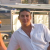 VITALIY, 40, г.Батуми