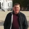 Евгений, 33, г.Тольятти