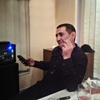 армен, 48, г.Щелково