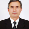 Raufbek, 53, Kokand