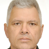 Igor, 61, Kotelnikovo