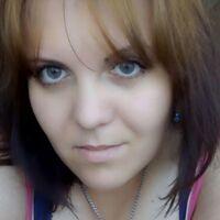 анна, 32 года, Водолей, Ивантеевка (Саратовская обл.)